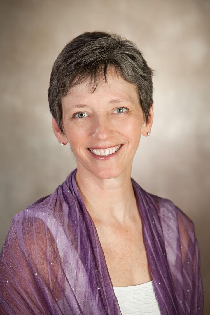 Debi Friedlander, Real Estate Broker - Realtor in Corvallis, Windermere