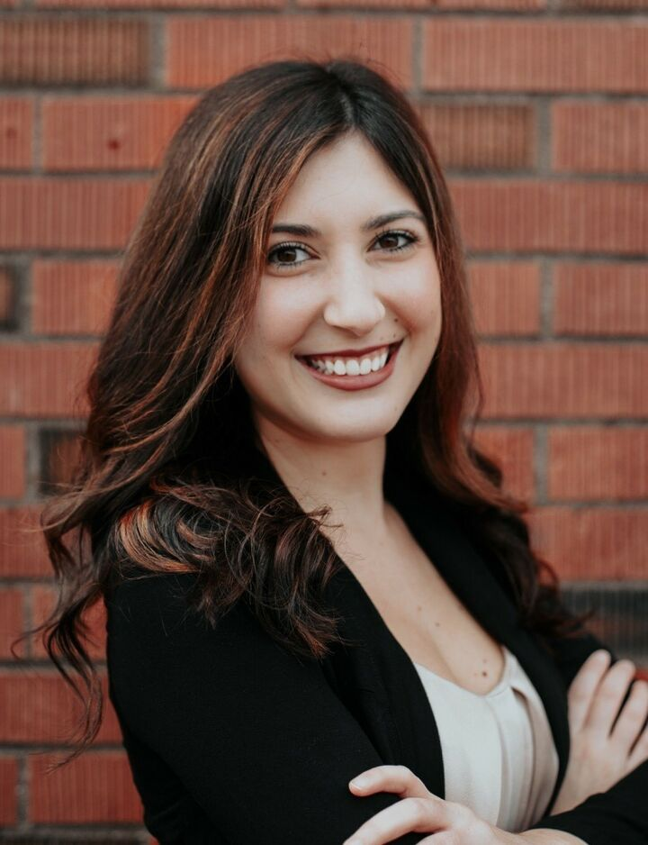 Darian Canteras, Real Estate Professional in Marysville, Windermere