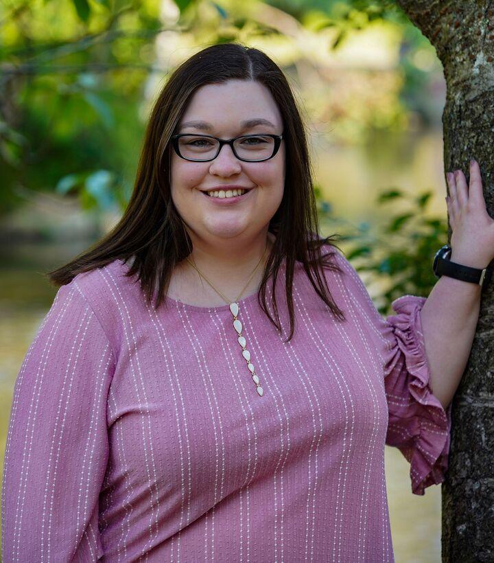 McKenna Casebolt, File Manager   REALTOR in Gig Harbor, Windermere