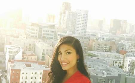 Kaushal  Patel, REALTOR® in San Diego, Windermere
