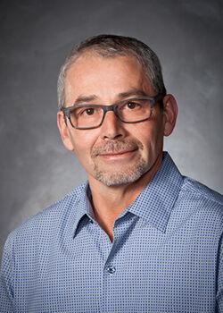 Doug Manock, BROKER | REALTOR® in Canton, Jim Maloof Realtor