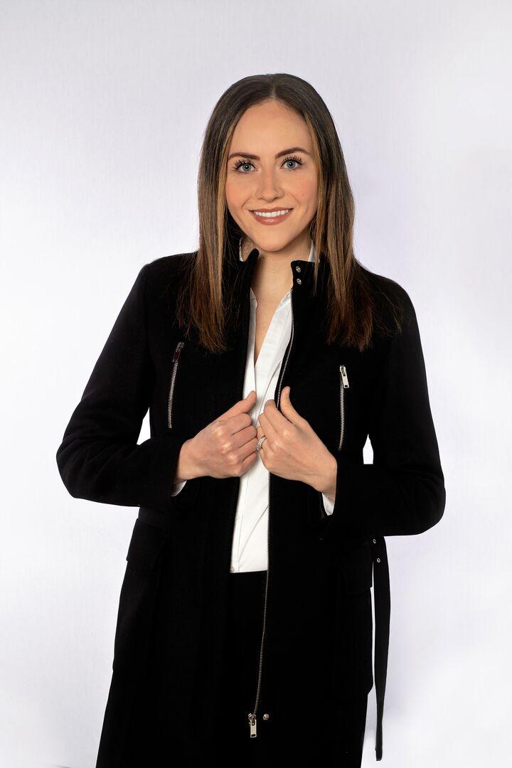 Victoria  Movchan, Broker, Ninja in Federal Way, Windermere