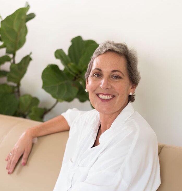 Debbie Jenner Culp, Managing Broker in Seattle, Windermere