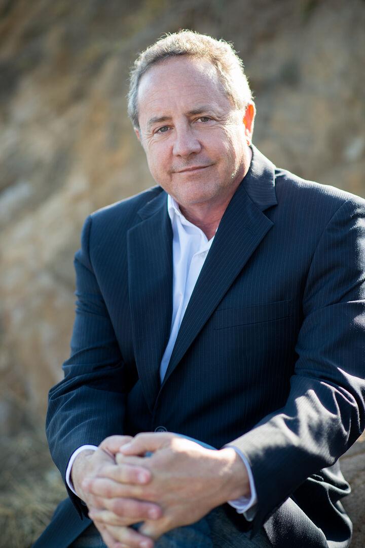 John T. Fazio