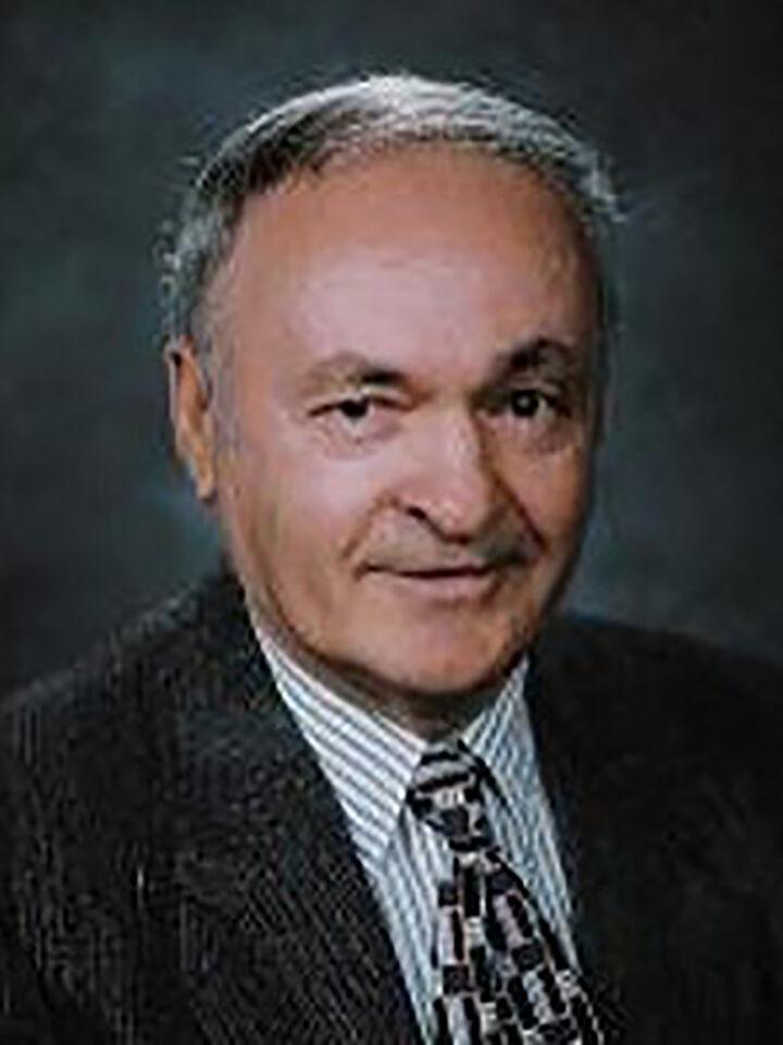 Ed Bilis,  in Los Altos, Intero Real Estate