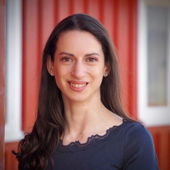 Katrina Gomez, Real Estate Broker in Astoria, Windermere