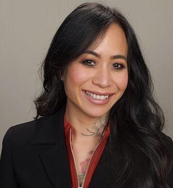 Maribel Harless, Realtor® in Daly City, Intero Real Estate