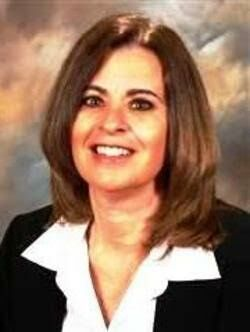 Sharon Whiting, Realtor in Fair Oaks, Better Homes and Gardens Reliance Partners