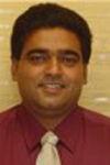 Bahadur Kaler, Real Estate Broker in Marysville, The Preview Group