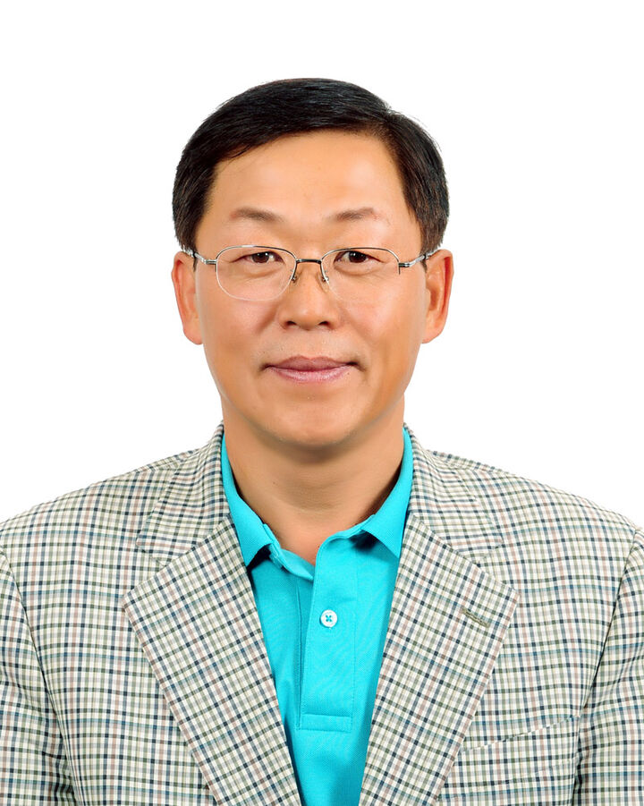 James Kim, Broker in Eugene, Windermere