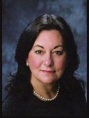 Marilynn Reycroft, NYS LICENSED ASSOCIATE REAL ESTATE BROKER - #30RE0472557 in Ithaca, Warren Real Estate