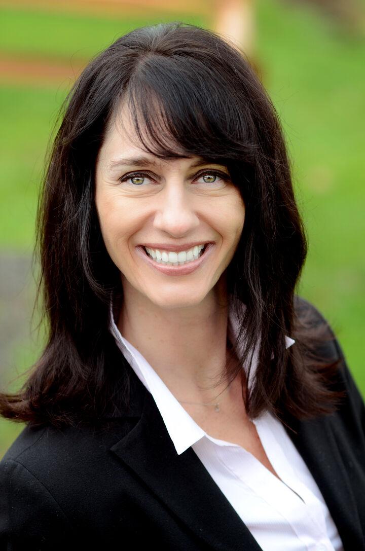 Jackie Ramirez, Broker in Bellevue, Windermere