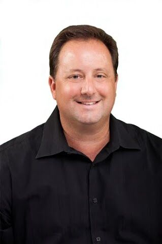 Michael Bannister, REALTOR® in Palm Desert, Windermere