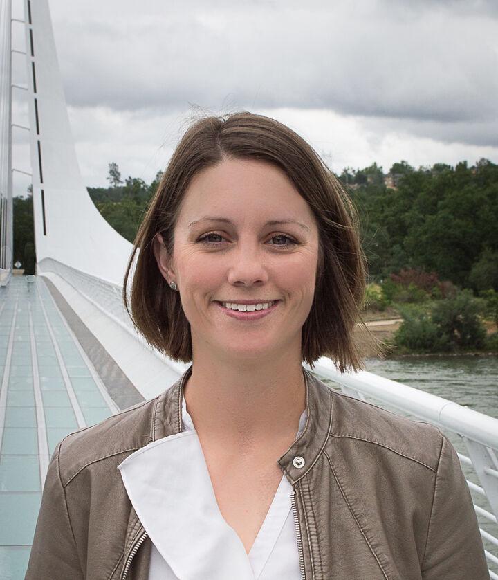 Jennifer Lewellen