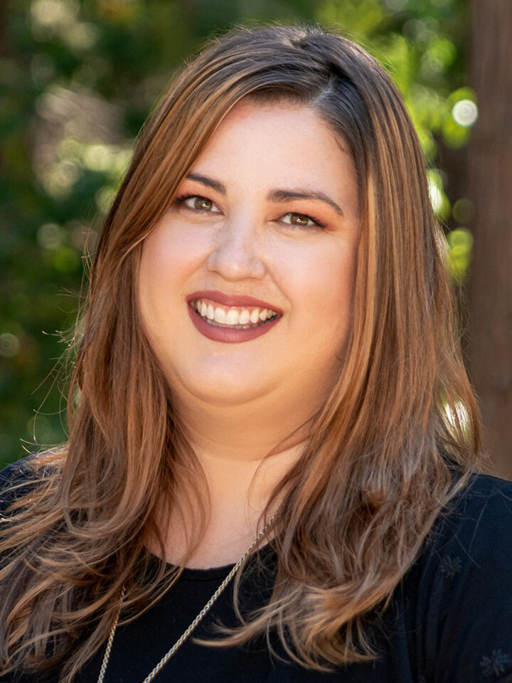 Mallorie Furie, Executive Assistant in Grass Valley, Sereno Group