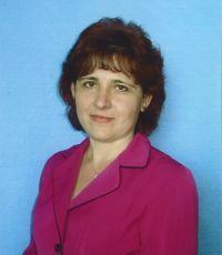 Olga Kozlov, Broker in Camas, Windermere