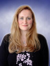 Kathleen Wynia, Broker in Spokane, Windermere