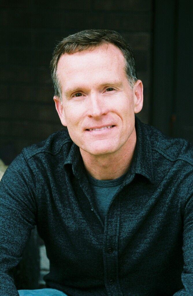 Chuck Houston, Managing Broker in Seattle, Windermere