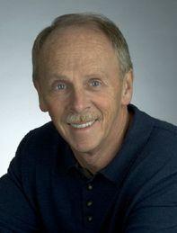 Ken Schmidt, Broker in Eugene, Windermere