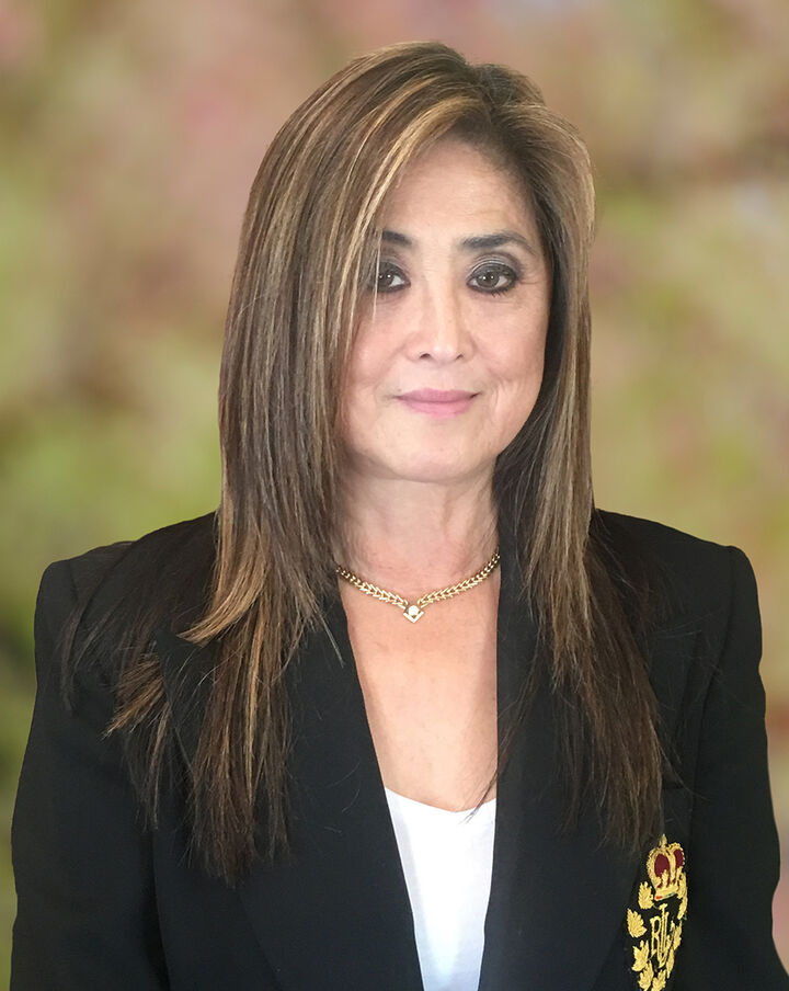 Janet Ruiz, Realtor in Los Gatos, Sereno Group