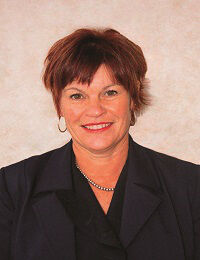 Debbie Dardanelli, Realtor Broker in Friday Harbor, Windermere