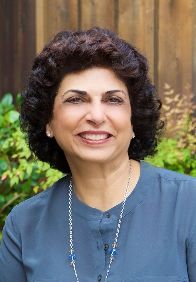 Yasmin Kotval, REALTOR® in Danville, Dudum Real Estate