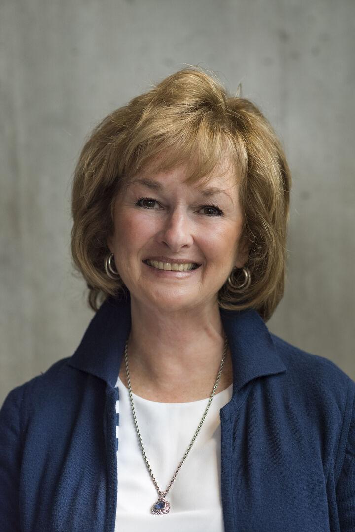 Kathy Kourakis, Sales Associate in Narragansett, Mott & Chace Sotheby's International Realty