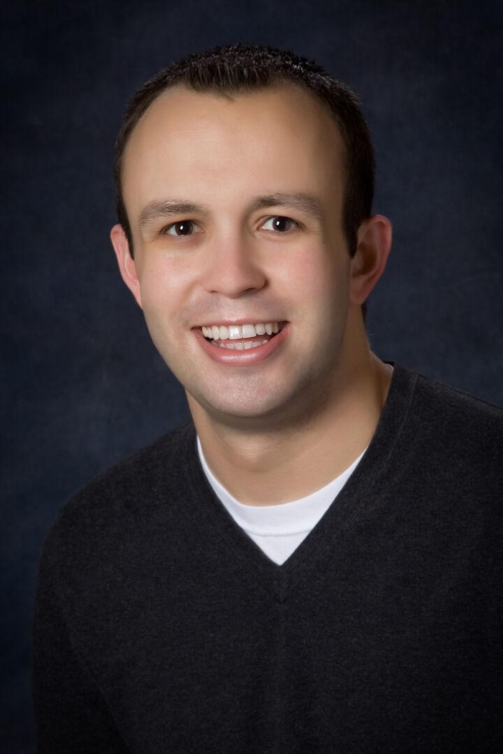 Samuel Hilbert, Realtor Broker in Seattle, Windermere