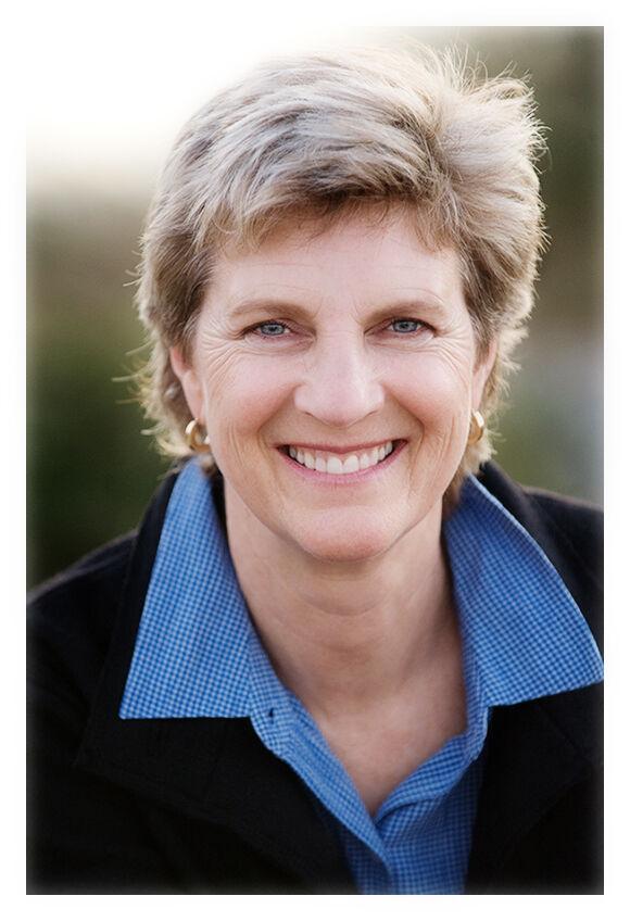 Julie Finstad, Broker in Seattle, Windermere