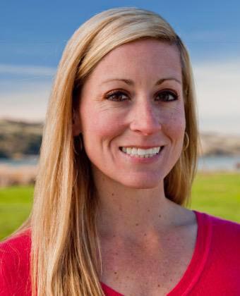 Amber Neumann