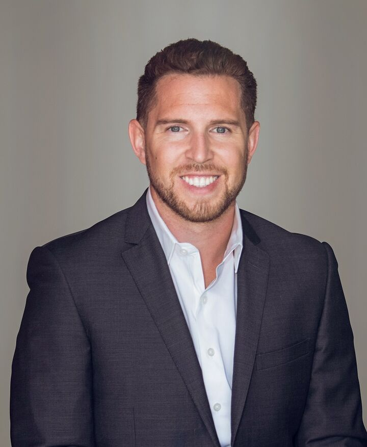 Brad Gandel, Committed To You in Simi Valley, Pinnacle Estate Properties