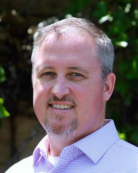 Mark Thomas, REALTOR® in Los Gatos, Sereno