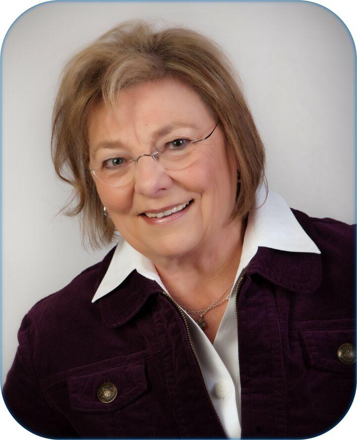 Barbara Ediger, Real Estate Broker - Realtor in Monmouth, Windermere