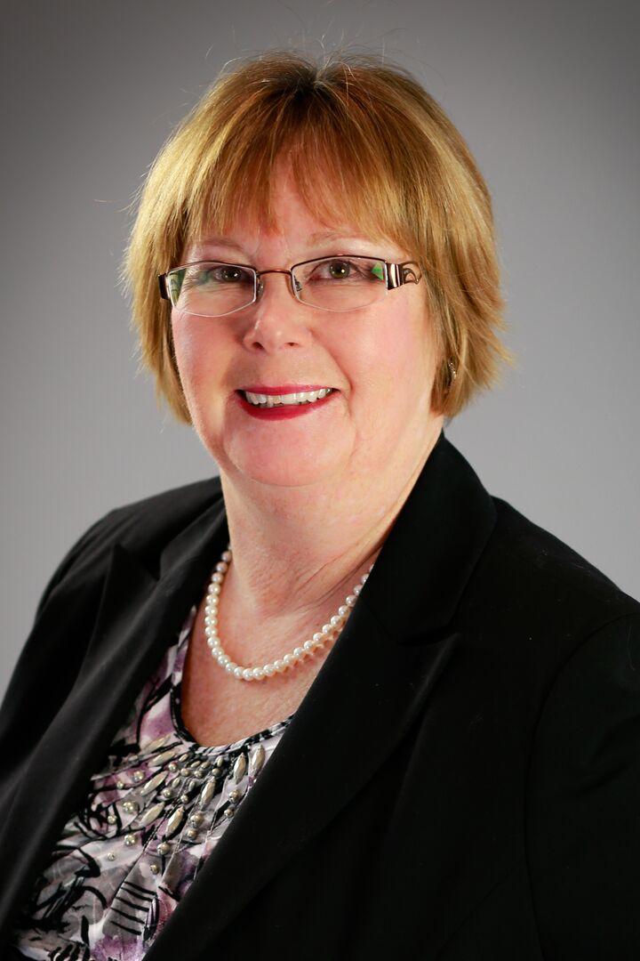 Sandra Channell, REALTOR in Auburn, Windermere
