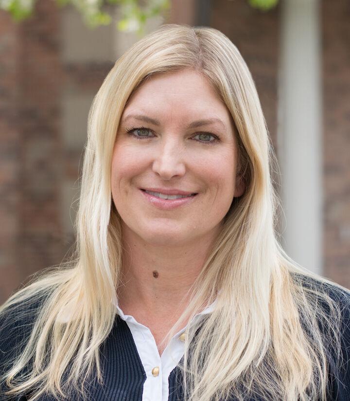 Teresa Presta, REALTOR in Spokane, Windermere