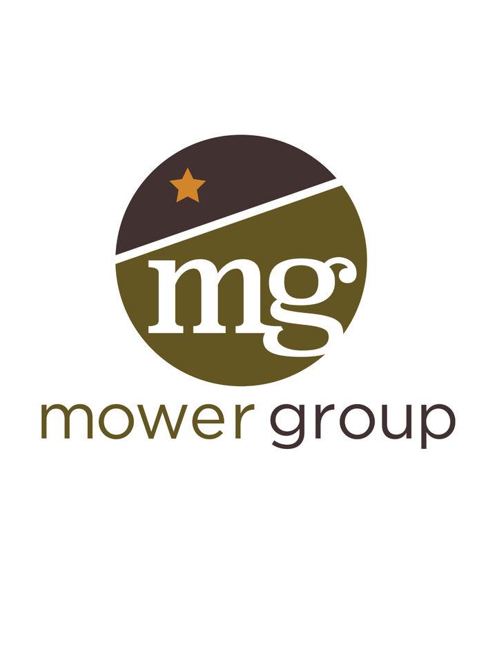 The Mower Group , REALTOR® in Santa Cruz, David Lyng Real Estate