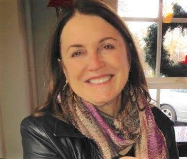 Sunny Brandt, Referral Agent in Santa Cruz, David Lyng Real Estate