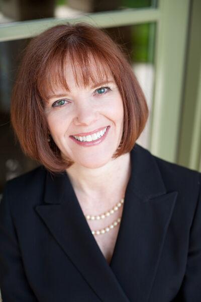 Barbara Harriman, Realtor® in Los Gatos, Sereno Group