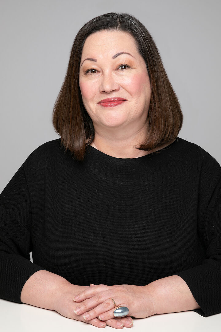 Diane Terry, Managing Broker | Chairperson of the Windermere Standards Committee  in Seattle, Windermere
