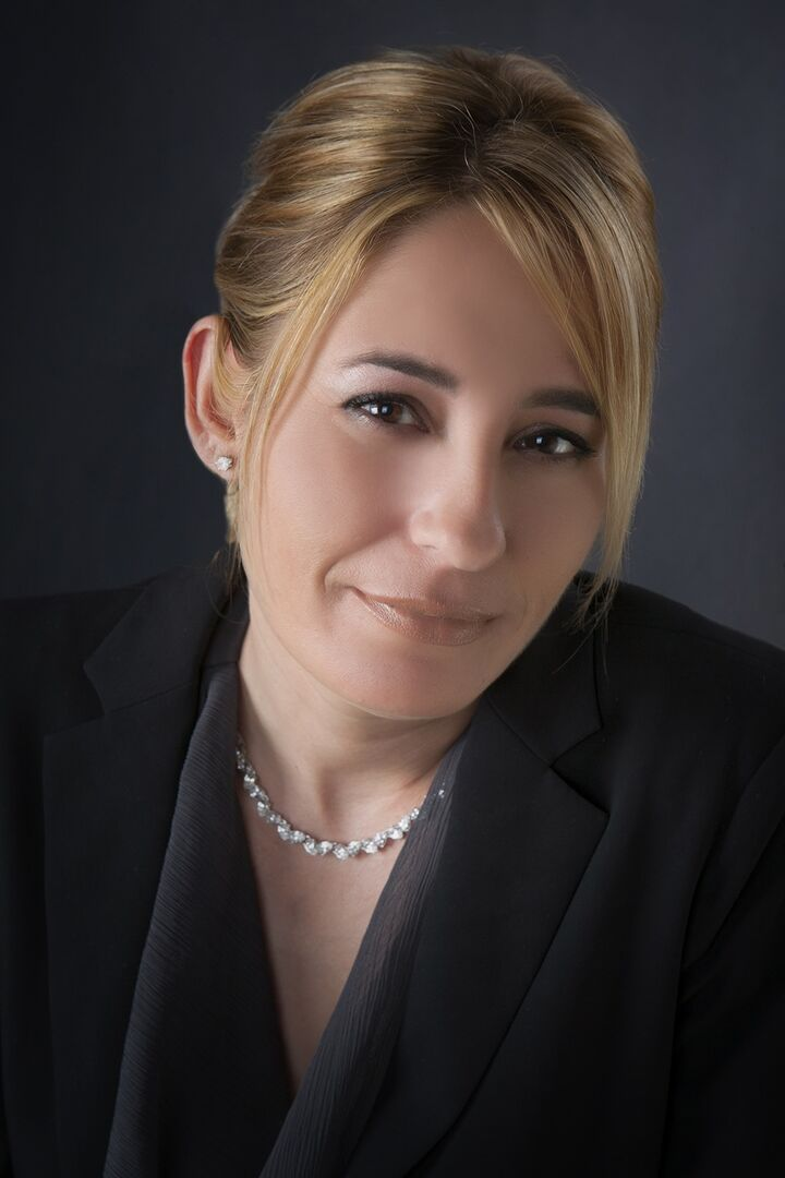 Angela Lazrovich , REALTOR in Morgan Hill, Windermere
