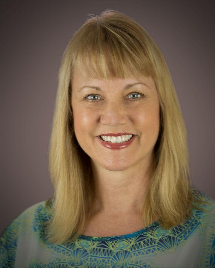 Michelle E. Evans, Realtor in Roseville, Better Homes and Gardens Reliance Partners