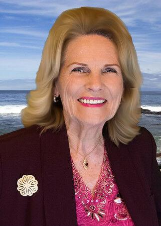 Linda Lambson, REALTOR® in San Diego, Windermere