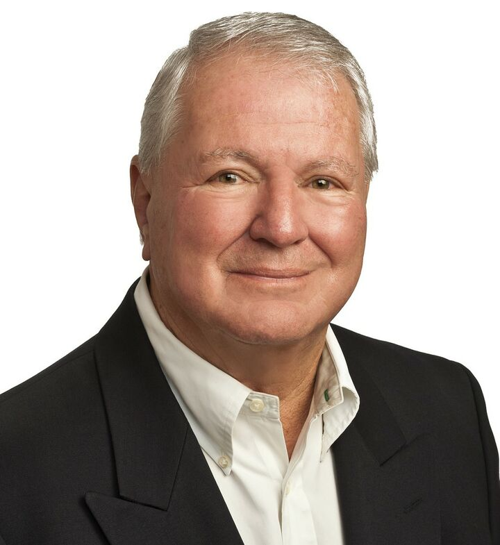John Pinta,  in Brooksville, Dennis Realty & Investment Corp.