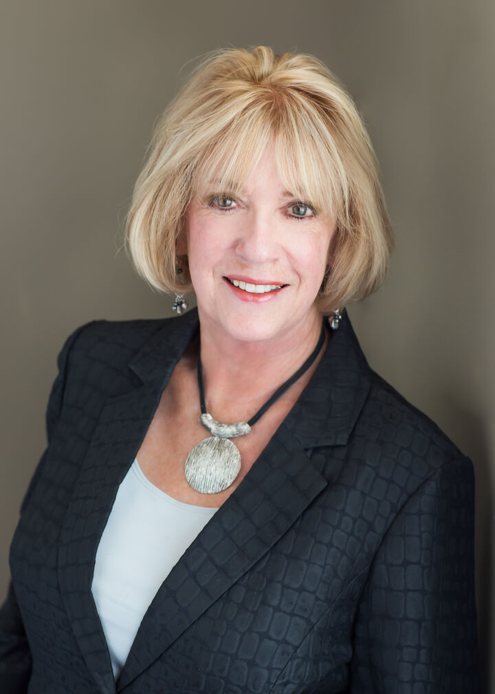 Denise Norris, REALTOR® in Capitola, David Lyng Real Estate