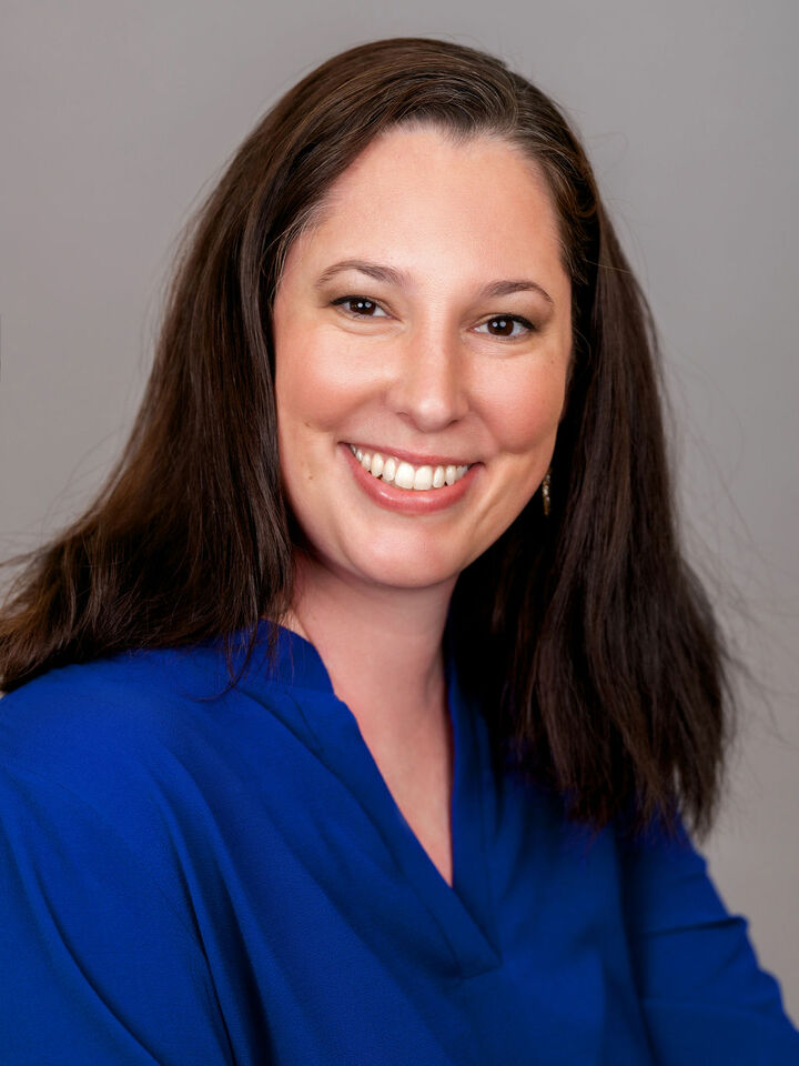 Jessica Suter, Receptionist  in Anacortes, Windermere