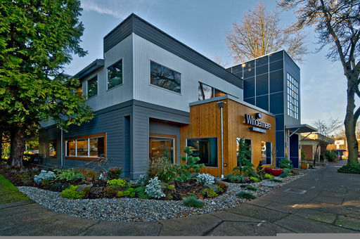 Seattle-Wedgwood,Seattle,Windermere