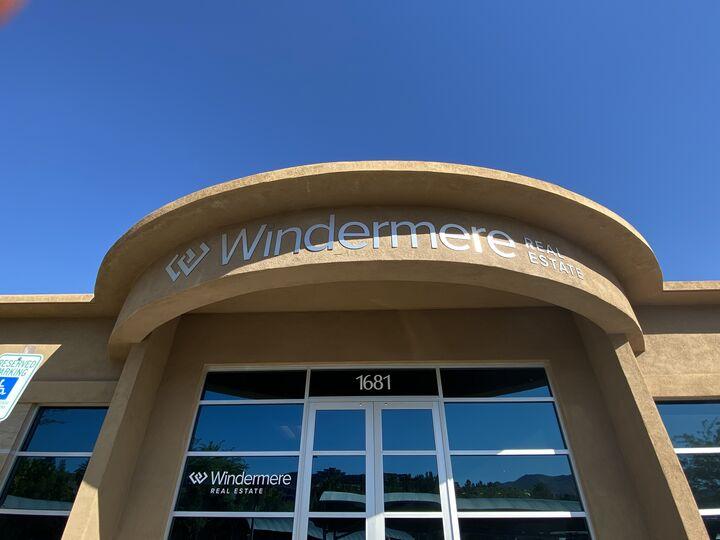 Henderson,Henderson,Windermere