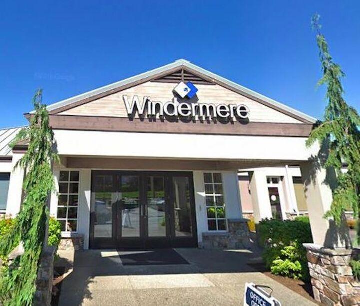 Silverdale, Silverdale, Windermere