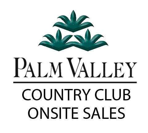 Palm Valley, Palm Desert, Windermere