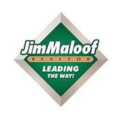 Jim Maloof Realtor | Junction City, Peoria, Jim Maloof Realtor